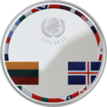 LT-2016-20euro-Independence-b.png