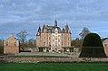 La-Ferté-Imbault (Loir-et-Cher) (22943946365).jpg