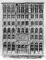 La Banque du Peuple dans une publication de 1894.jpg