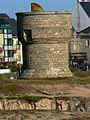 La Côte Sauvage, la tour de vigie.jpg