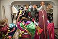 La Cancillería festeja el Inti Raymi (9101230473).jpg