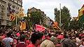 La Diada de Barcelona 2018 32.jpg