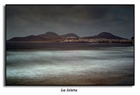 La Isleta grises-Gran Canaria.jpg