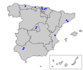 La Liga 1934-35.png
