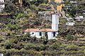 La Palma - Santa Cruz - Molinos de Bellido (Mirador de Carretera Timibucar) 05 ies.jpg