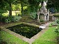 La Vraie-Croix - Fontaine du Saint (1).JPG