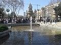 La ciudadella-barcelona - panoramio.jpg
