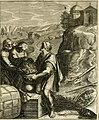 La doctrine des murs, tiree de la philosophie des stoiques, representee en cent tableaux et expliquee en cent discours pour l'instruction de la ieunesse (1646) (14561536207).jpg