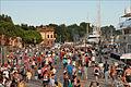 La fête du Rédempteur (Venise) (3785150714).jpg