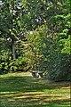 La tombe de Louise de Vilmorin (Verrières-le-Buisson) (30850346348).jpg