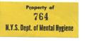 Label for property of dept of mental hygiene.png