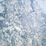 Lac-La-Moinerie-Quebec-Canada-astrobleme-nasa.jpg