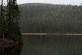 Lac Brûlé.jpg