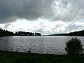 Lac Servières (1).JPG