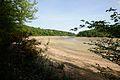 Lac de Pont (vidé) 02.jpg
