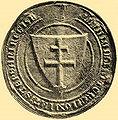 Ladislav4 1.jpg