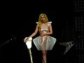Lady Gaga - Monster Ball at Nashville-2.jpg