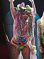 Lady Gaga Swine Artrave.jpg