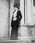 Lady Jennie Spencer-Churchill (1854-1921) (D).jpg