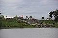Laga-2014-zuelpich-30082014-005.jpg