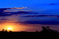 Lagoa Santa Pôr do Sol IMG 1291 RACastro.JPG