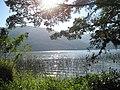 Lagoa do Peri - panoramio - Jeferson Felix (8).jpg