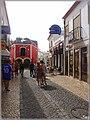 Lagos (Portugal) - 15597172798.jpg