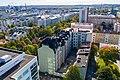 Laivayhtiön talo pohjoisesta.jpg