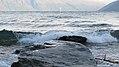 Lake Esplanade, Queenstown (482945) (9482030415).jpg