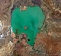 Lake Tana, Ethiopia 2.jpg