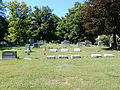 Lake View Cemetery, Penn Yan NY 08.JPG