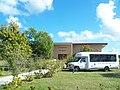 Lake Worth FL Osborne School01.jpg
