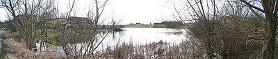 Lake de Herrenstein see.jpg