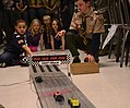 Lakenheath Cub Scouts host annual Pinewood Derby 150224-F-QO662-249.jpg