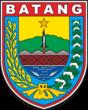 Lambang Kabupaten Batang.png