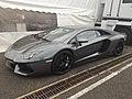 Lamborghini Aventador (39407468241).jpg