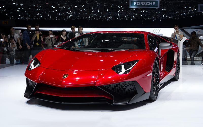 File:Lamborghini Aventador Superveloce.jpg