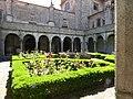 Lameda Cathedral (3) (48520820787).jpg