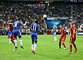 Lampard Drogba Gomez Robben.jpg