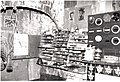 Lampenfabriek Duchateau-BARYAM - 347002 - onroerenderfgoed.jpg