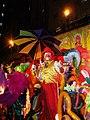 Lan Kwai Fong Carnival - 2007-10-12 18h58m40s SN203581.JPG