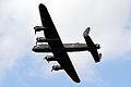 Lancaster (5132760012).jpg