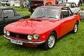 Lancia Fulvia 3 Coupe (1976).jpg