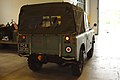 Land Rover (39354827942).jpg