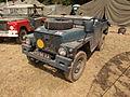 Land Rover RAF, licence registration 'KG 66 AA' pic2.JPG
