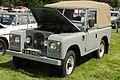 Land Rover SWB Series IIA (1965).jpg