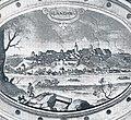 Landaw Hans Donauer 1585.jpg