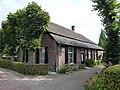 Landerd, Zeeland oude boerderij Kerkstraat 78.JPG