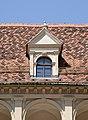 Landhaus detail - Graz.jpg