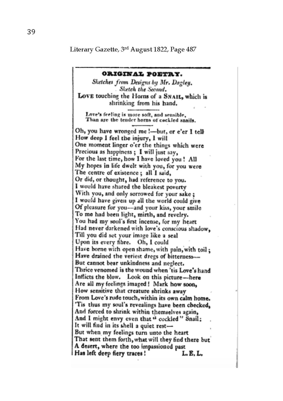 page landon in literary gazette 1822 pdf 40 wikisource the free